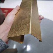 氧化拉丝铝单板